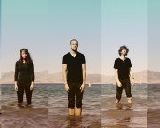 imagine-dragons-indie-rock-11