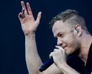 imagine-dragons-indie-rock-13