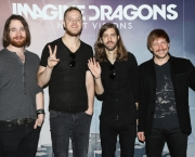 imagine-dragons-indie-rock-14