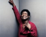 james-brown-1