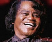 james-brown-3