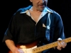 johnny-rivers-12