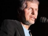 johnny-rivers-7