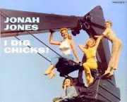 jona-jones-i-dig-chicks-1