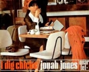 jona-jones-i-dig-chicks-2