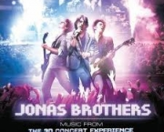 jonas-brothers-the-3d-concert-experience-1