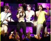 jonas-brothers-the-3d-concert-experience-2