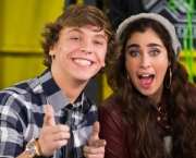 keaton stromberg and lauren jauregui (2)