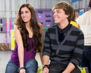 keaton stromberg and lauren jauregui (3)