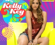 kelly-key-1