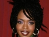 lauryn-hill-3