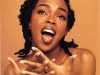 lauryn-hill-4