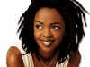 lauryn-hill-7