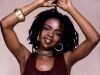 lauryn-hill-8