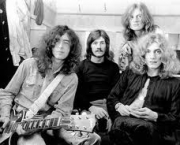 led-zeppelin-3