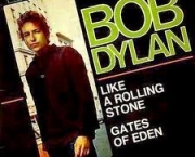like-a-rolling-stone-bob-dylan-1