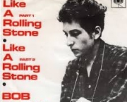 like-a-rolling-stone-bob-dylan-3