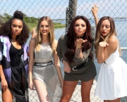 Little Mix - Fortura (2)