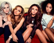 Little Mix - Fortura (4)