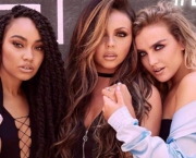 Little Mix - Fortura (6)