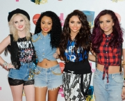 Little Mix - Fortura (7)