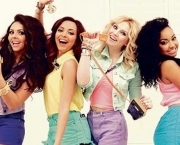 Little Mix - Fortura (8)