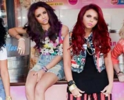 Little Mix - Fortura (9)
