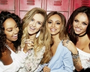 Little Mix - Fortura (11)