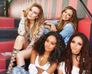 Little Mix - Fortura (12)