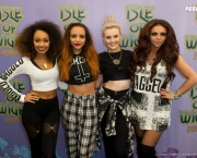 Little Mix - Fortura (13)