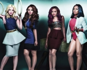 Little Mix - Fortura (14)