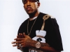 lloyd-banks-11