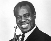 Louis Armstrong (1)