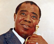 Louis Armstrong (2)