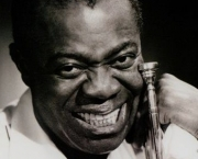 Louis Armstrong (4)