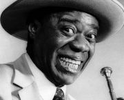 Louis Armstrong (5)