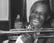 Louis Armstrong (6)
