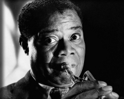 Louis Armstrong (7)