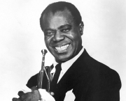 Louis Armstrong (8)