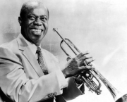 Louis Armstrong (10)