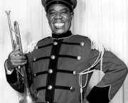 Louis Armstrong (11)