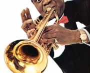 Louis Armstrong (9)