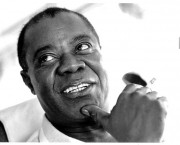 Louis Armstrong (12)