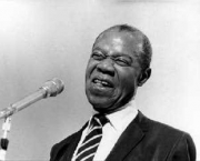 Louis Armstrong (14)