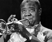 Louis Armstrong (15)
