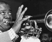Louis Armstrong (16)