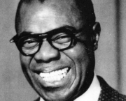 Louis Armstrong (17)