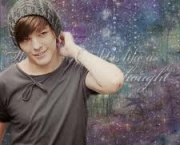 louis-william-tomlinson-1