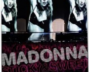 madonna-turne-sticky-sweet-tour-5