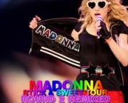 madonna-turne-sticky-sweet-tour-6